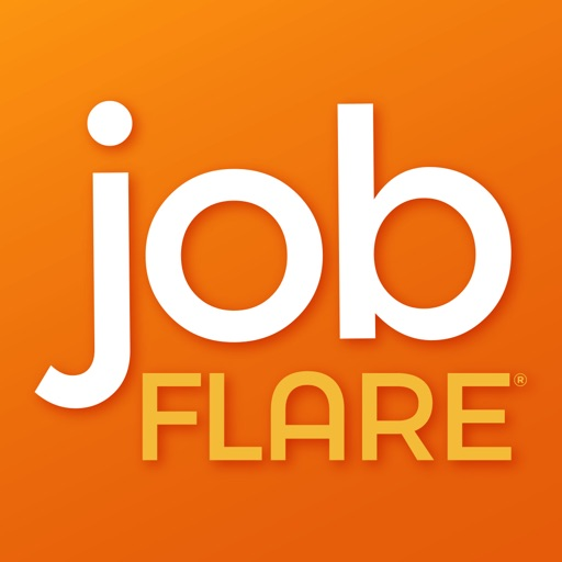 JobFlare for Job Search