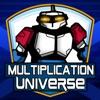 Multiplication Universe