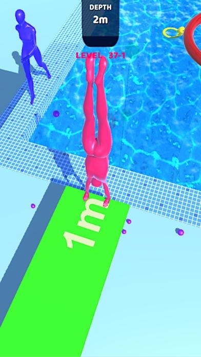 Download Purple Diver for Pc
