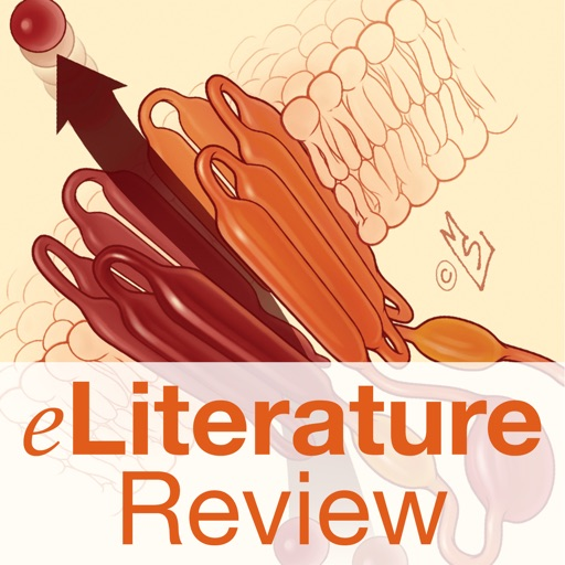 eCysticFibrosis Review