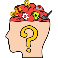 Trick Me: Logical Brain Teaser Hack Online Generator  img