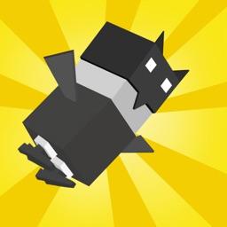 Acrobatic Animals 3D