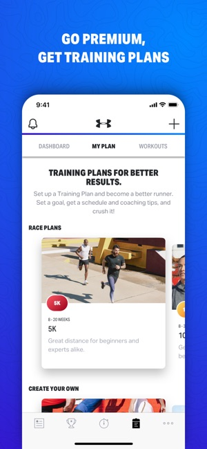 Map My Fitness Workout Trainer - Best Photos and Technic ... Map My Fitness Under Armour on map my trip, map my money, map my walk and blackberry, planner app my fitness, map my life, map my run, map my walk app,