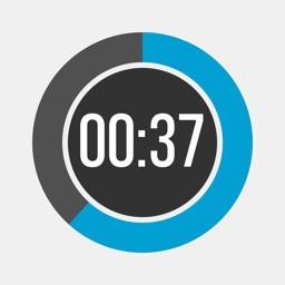 Workout Interval Timer Lite
