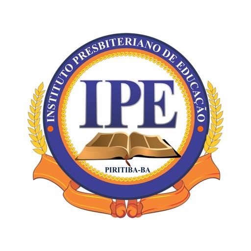 Inst Presbiteriano de Educação