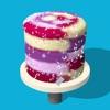 Bakery Inc - Cake Maker 3D - iPhoneアプリ