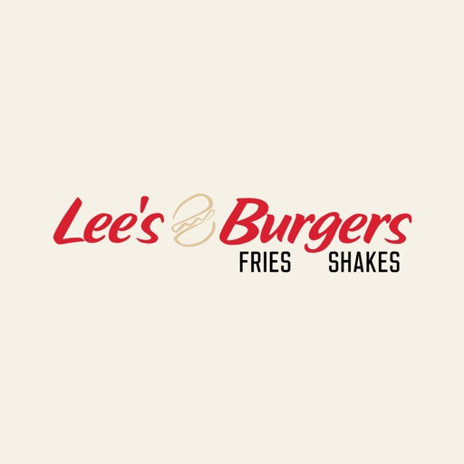 Lee's Burger Place