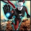 超级英雄战场II