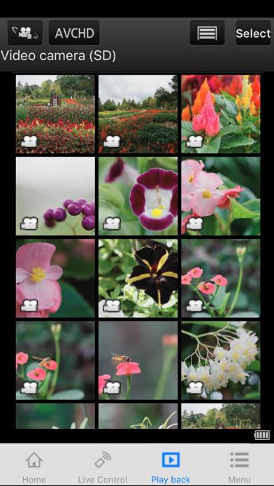 Panasonic Image App PC için - Bilgisayara Indir - Windows 7/8/10