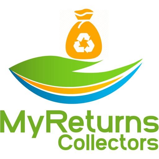 MyReturns Collector