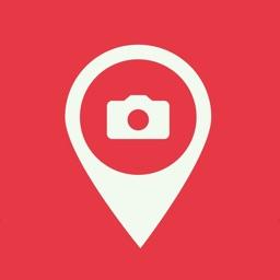 Spootz - Discover photo spots
