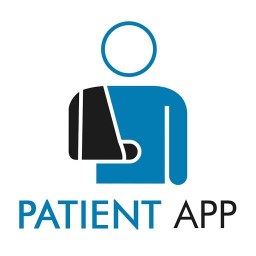 V3C-Doctor Patient