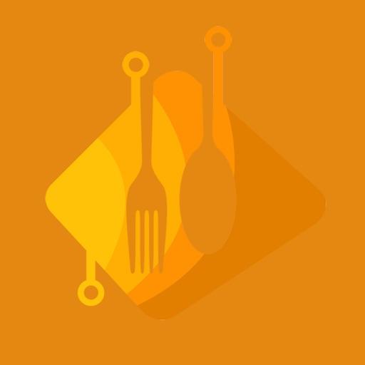 Gastro Master App