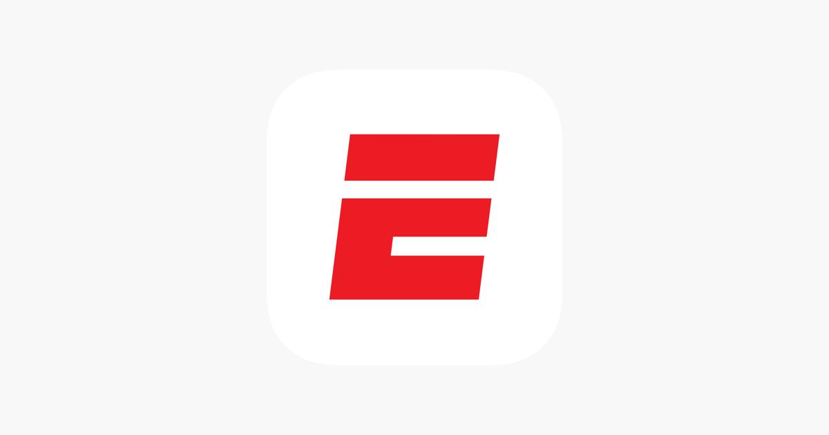 download the watch espn app