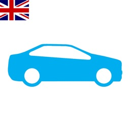 Theoryapp Driving Test UK
