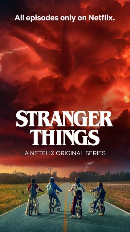 Netflix screenshot-5