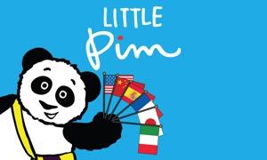 Little Pim Video