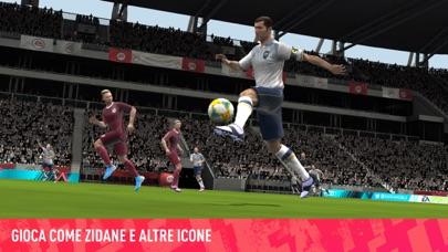 FIFA Calcio