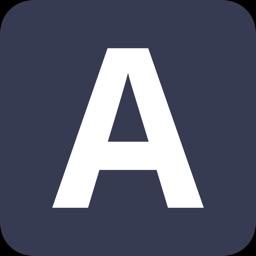 Anonine - Best VPN Service