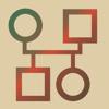 iGenogram: Genogram Editor - iLogoTec srl