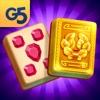 Jewels of the Mahjong