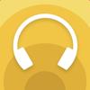 Sony | Headphones Con...