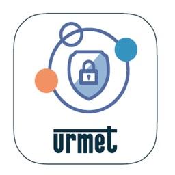 Urmet Secure