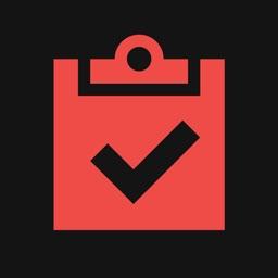 Safety App - by Hatch