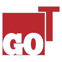 Go Théâtre