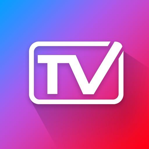 Baixar MobiTV - Xem Tivi Online