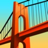 Bridge Constructor - iPhoneアプリ