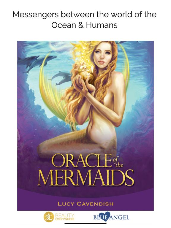 Oracle of the Mermaids screenshot 7