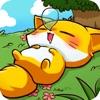 ハッピーガーデン - iPadアプリ