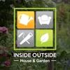 点击获取Inside Outside House & Garden
