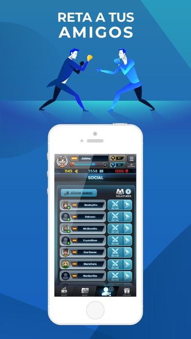 eGoDunk eSports screenshot 5
