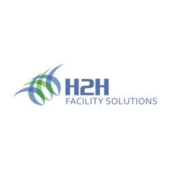 H2H - Gestione Interventi