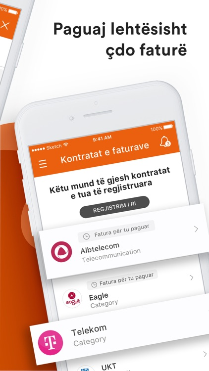 ISPBA Mobile Banking screenshot-5