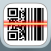 QR Reader for iPad - TapMedia Ltd