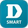 D-Link Smart CCTV