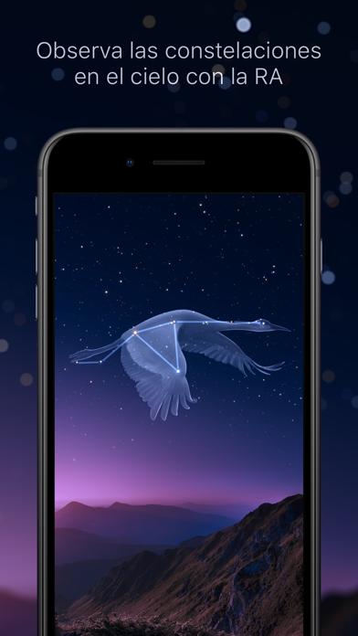 Screenshot for Sky Guide in Dominican Republic App Store