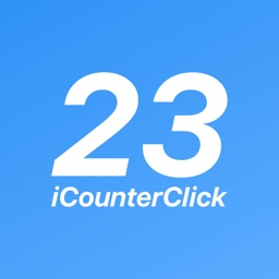 iCounterClick