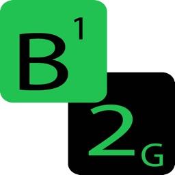 B1-2G