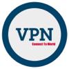 VPN Connect World - Unlimited - Vista Valley Sdn. Bhd.