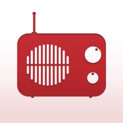 myTuner Radio España