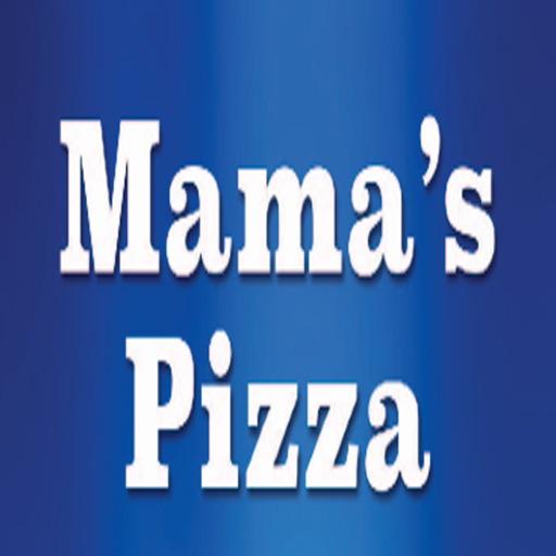 Mamas Pizza WA7