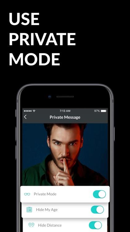 Surge: Gay Dating App screenshot-3