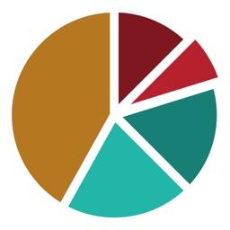 Statistics-Light for Wordpress