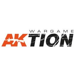 Aktion Magazine