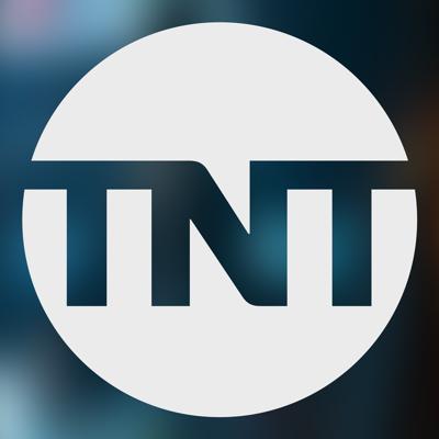 Watch TNT | AppFollow