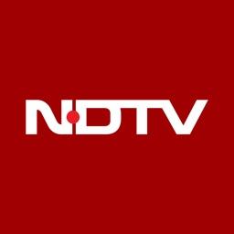 NDTV Apple Watch App